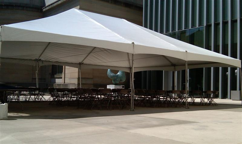 Tent Rentals Lansing Mi Party And Event Rentals In Ann