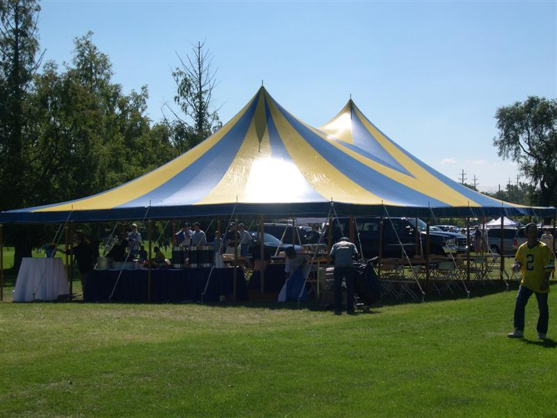tent pics for web site 021