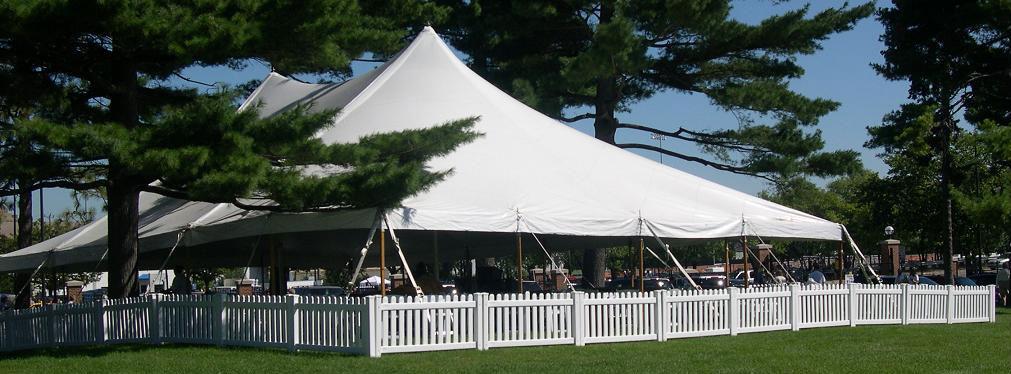 Tent Rentals In Lansing Mi Canopy Rentals In Ann Arbor