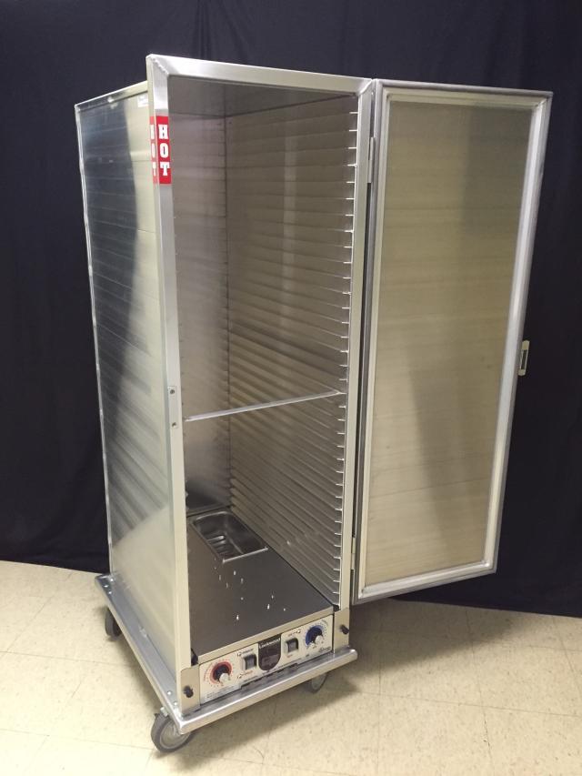 Hot Box Electric Rentals Lansing Mi Where To Rent Hot Box