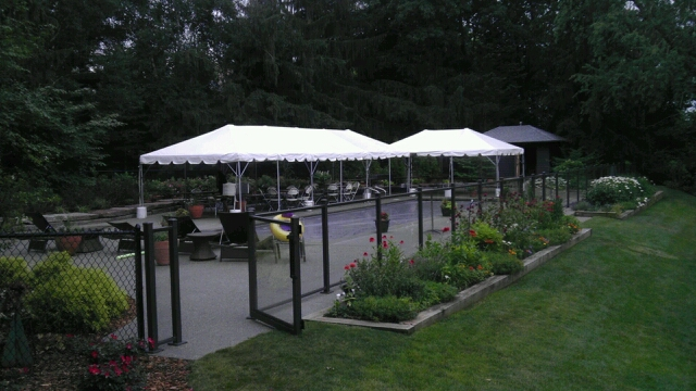 Rent Frame Tent 14w Traditonal & Tent Rentals Lansing MI | Party and Event Rentals in Ann Arbor ...